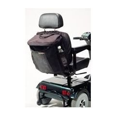 Scooter & Power Chair Pack CarryOn - Scooter (Small Sleeve)