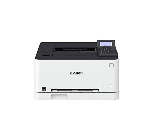 Canon imageCLASS LBP612CDW Color Laser Printer by Canon