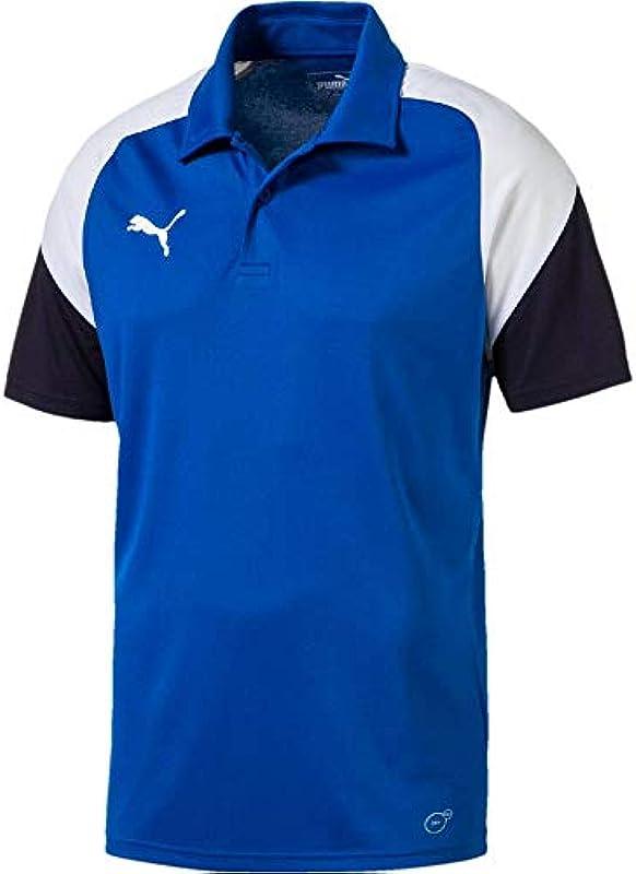 Puma Esito 4 koszulka polo męska: Odzież