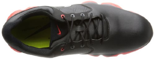 Volt Black W dark Chaussures Grey 002 Multicolore Femme NIKE Exp de total Compétition x14 Running Crimson vwUwzxSHq