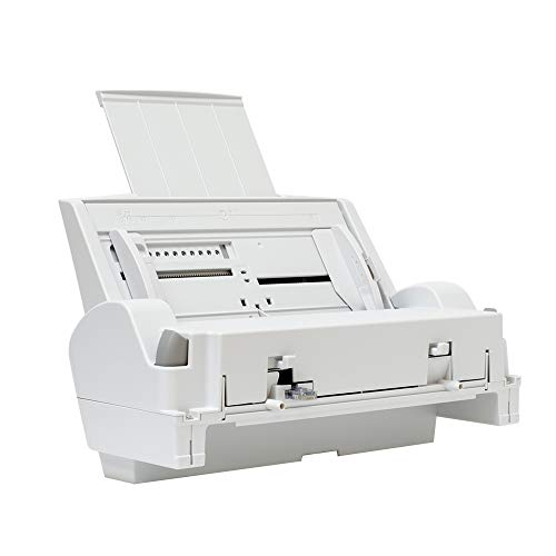 Tray Bypass (Sawgrass Virtuoso SG400 Bypass Tray - Print up to 51