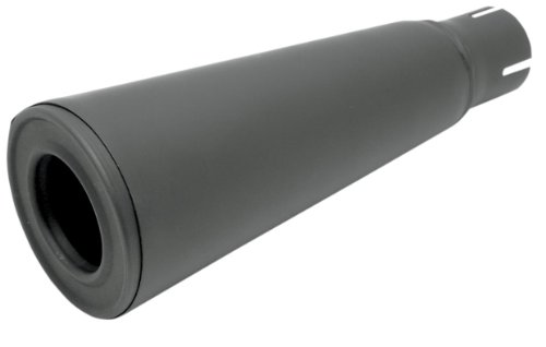 SuperTrapp (317-1750) Muffler