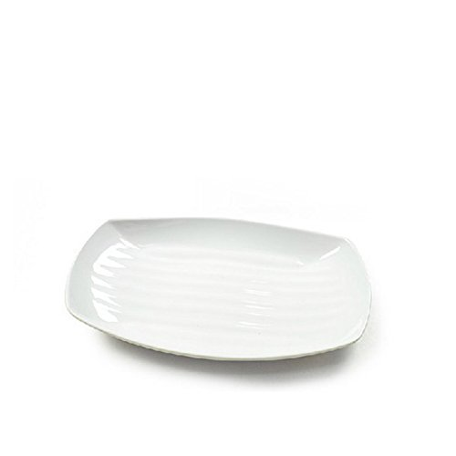hotel-tableware-impact-barbecue-cuisine-restaurant-rice-rolls-long-white-plate-white-washable-long-d