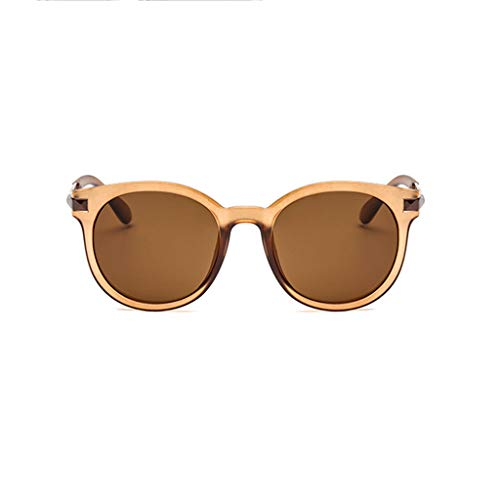 Fluted Rim Saucer - Sunglasses For Women, Sales! Polarized Sunglasses For Girl, Mirrored Lens Fashion Goggle Sunglasses YOcheerful