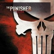 Price comparison product image Punisher by Various (2004-03-29)
