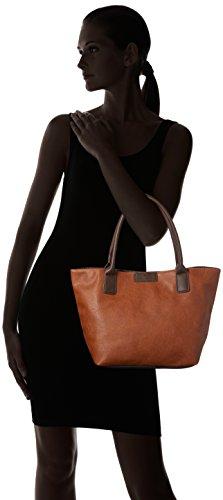 22 Cognac Trio Braun Femme Tailor Miri Shoppers Tom Fx01SqE