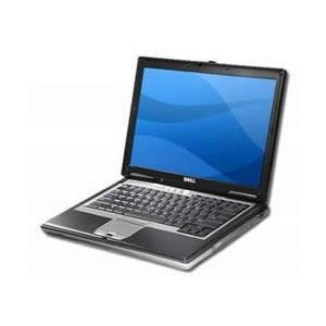 dell latitude d520 drivers for windows 7 32 bit download