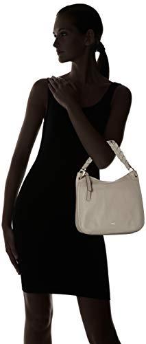 Shoulder M Women��s Sabbia Brown Hobo FURLA Rialto Bag ZIOpqE1w