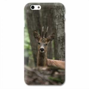 Amazon.com: Case Carcasa Iphone 6 / 6s chasse peche ...