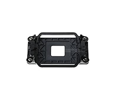 AMD CPU Fan Bracket Base for AM2 AM2+ socket