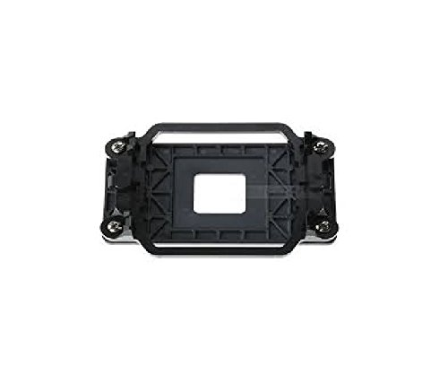 Retention Bracket for AMD Socket-AM2 AM3 CPUs ()