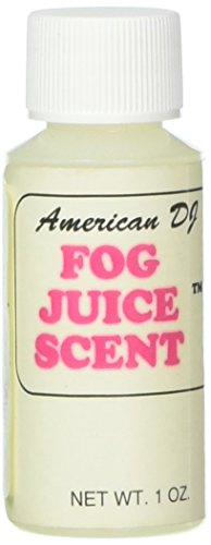 ADJ Products F-SCENT/MU Fog Machine