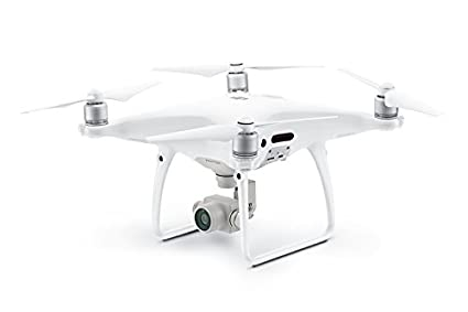 Dji Phantom 4 >> Amazon Com Dji Phantom 4 Professional Quadcopter Includes