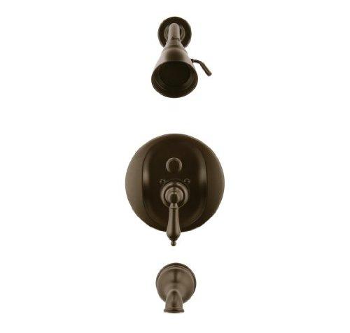 graff oil rubbed bronze faucet oil rubbed bronze graff faucet. Black Bedroom Furniture Sets. Home Design Ideas