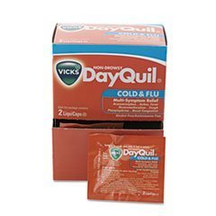 dayquil-bxdx25-cold-flu-liquicaps-25-two-packs-box-by-dayquil