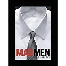 Mad Men: Season 2 (2009)