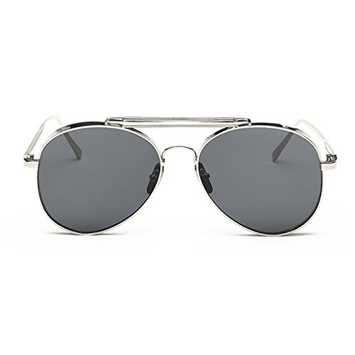 W-Q N (Thick Lensed Glasses)