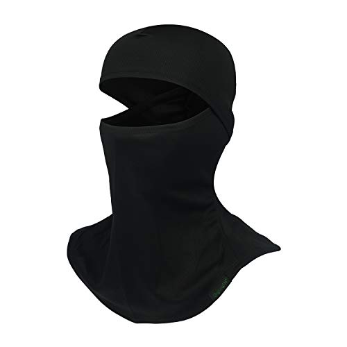 Balaclava Full Face Mask Motorcycle Helmet Liner Breathable