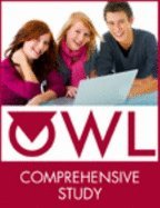 Download Organic Chemistry Owl Access Code Card ebook