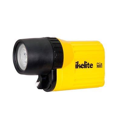 Ikelite Pca Led Dive Light
