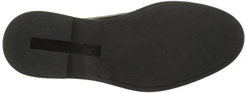 Azzaro Adro - Zapatos Hombre Negro - Noir (Noir 02)
