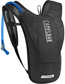 CamelBak Hydrobak Hydration Backpack