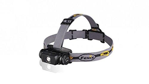 Fenix HL55 Headlamp CREE XM L2