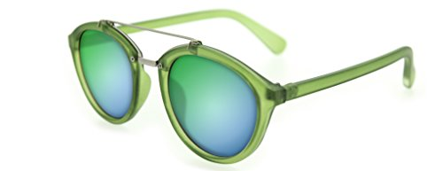 Homme Vert vert of The calgary soleil de world Lunettes Pwq7T