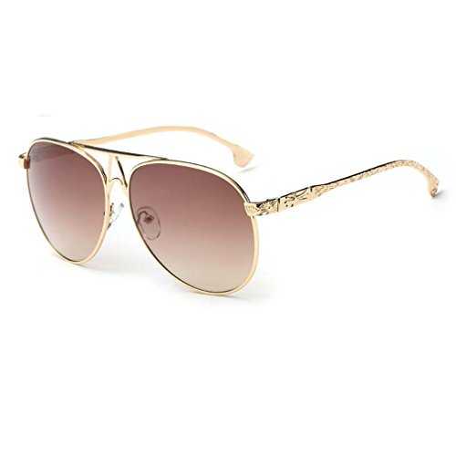 v-house-2016-frog-style-classic-metal-frame-color-film-aviator-sunglasses-c2