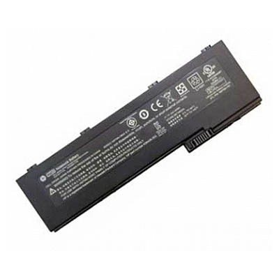 6 Cell LiIon 2710P Battery