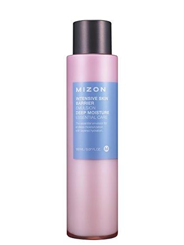 Sensitive Skin Emulsion ([MIZON] Intensive Skin Barrier Emulsion 150ml)