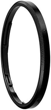 Ricoh GN-1 Ring Cap for GR III Digital Camera Black