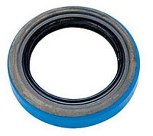 Genuine Mopar P4876280 Front Cover Seal and Gasket