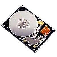Fujitsu Genuine MHV2120AT 120 GB 4200 RPM buffer 8 MB internal 2.5 ATA-100 Note Book Hard Drive. New Pull. In Stock.