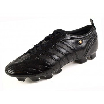 info for 4e33c 76a40 ... norway adidas adipure trx fg black 501ff e9061