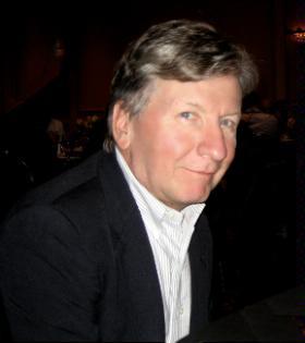 F. Paul Wilson