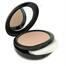 Mac Studio Fix Powder Plus Foundation 0.52 Oz NC40