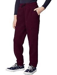 Boys Fleece Tech Joggers Pants