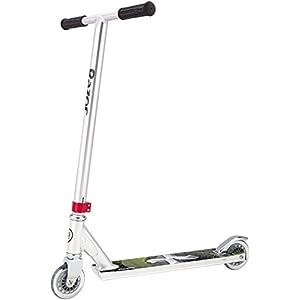 Razor Pro X Sport Scooter