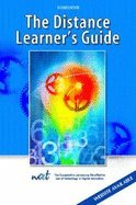 Distance Learner's Guide (2nd, 05) by Telecommunications, Western Cooperative for Edu [Paperback (2004)]