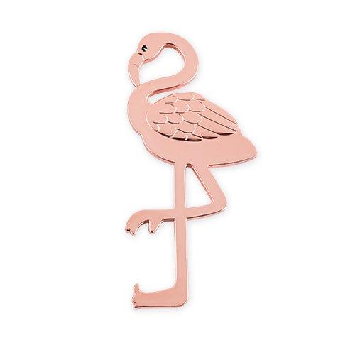 Flamingo Bottle - 8