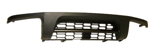 2004 Nissan Grille Xterra (OE Replacement Nissan/Datsun Xterra Grille Assembly (Partslink Number NI1200198))