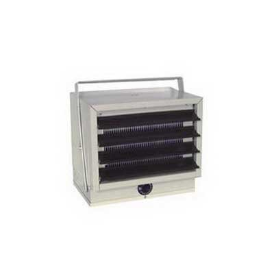Marley MWUH5004 Qmark Electric Commercial Unit Heater - - Amazon.com