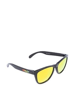 1c4cc2b83a gafas oakley cristal amarillo
