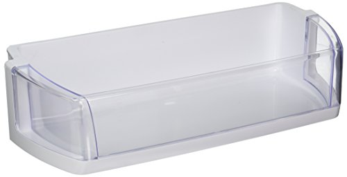 Samsung DA97-03290A - SAMSUNG REFRIGERATOR DOOR BIN (Best French Door Refrigerator Reviews)