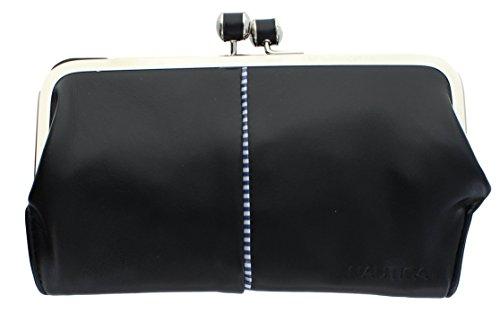 Large Frame Wallet - 3
