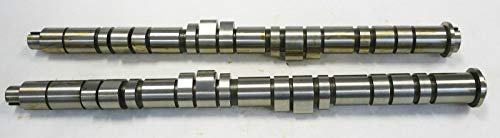 OBX PERFORMANCE CAMS Stage 1 Camshaft Fits (VTEC) Civic Si Del Sol Integra GS-R ()