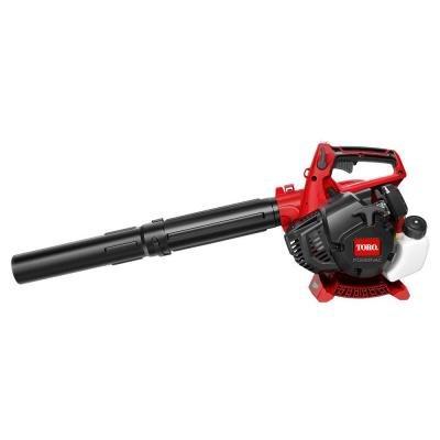 150 MPH 460 CFM 2-Cycle 3-In-1 Gas Handheld Blower Vacuum