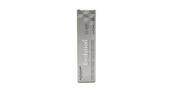 Alfaparf Tinte Capilar 9Nb - 60 ml: Amazon.es: Belleza