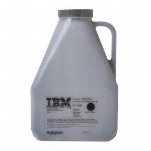 IBM 57P1888 Black Enhanced Laser Toner Bottles